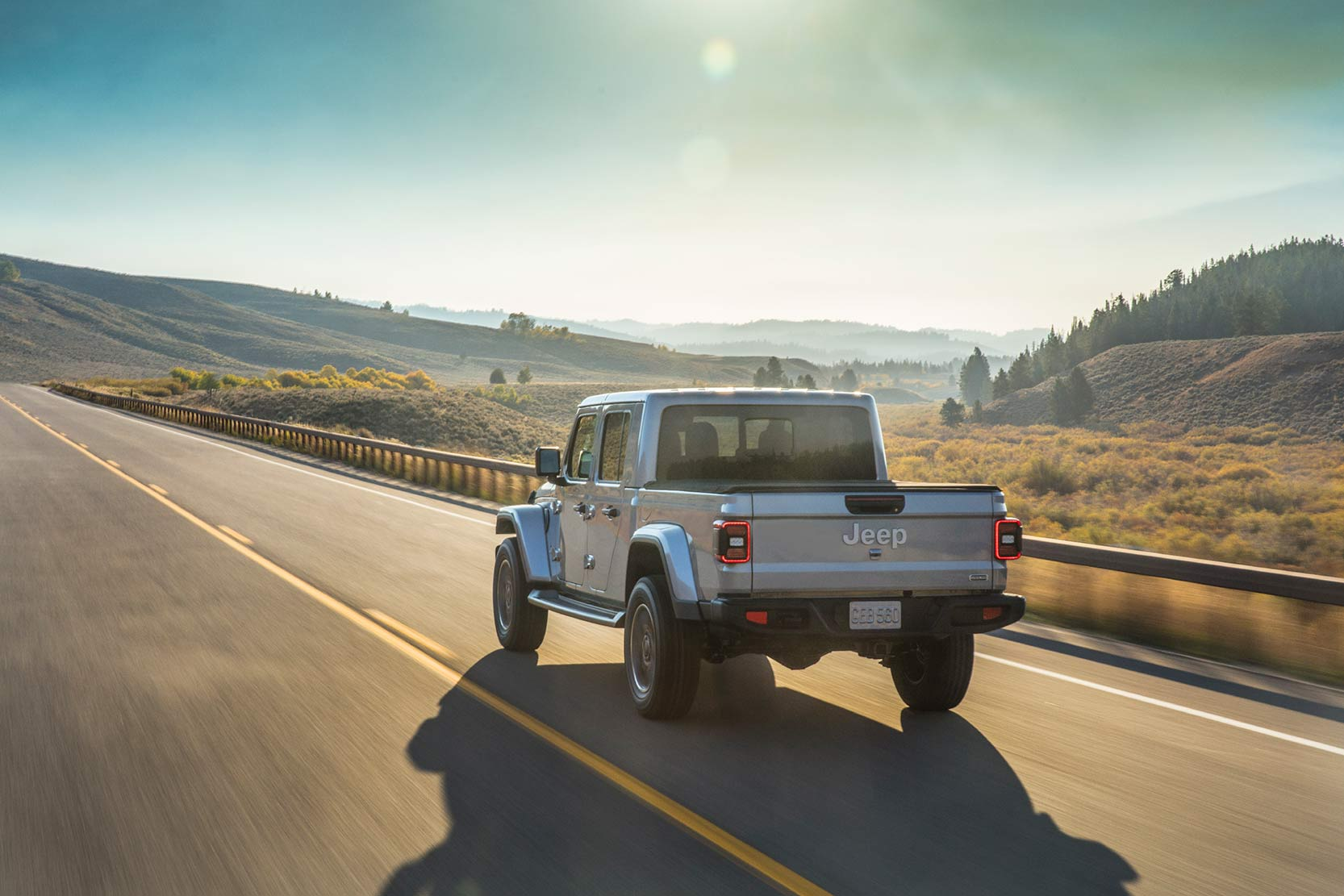 Exterieur_Jeep-Gladiator_20