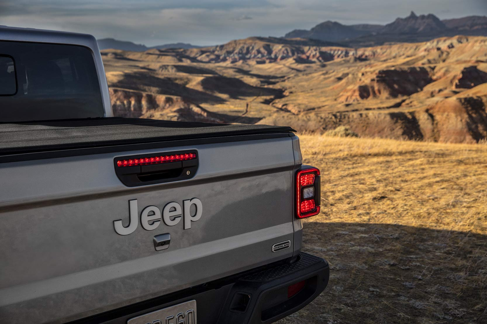 Exterieur_Jeep-Gladiator_76