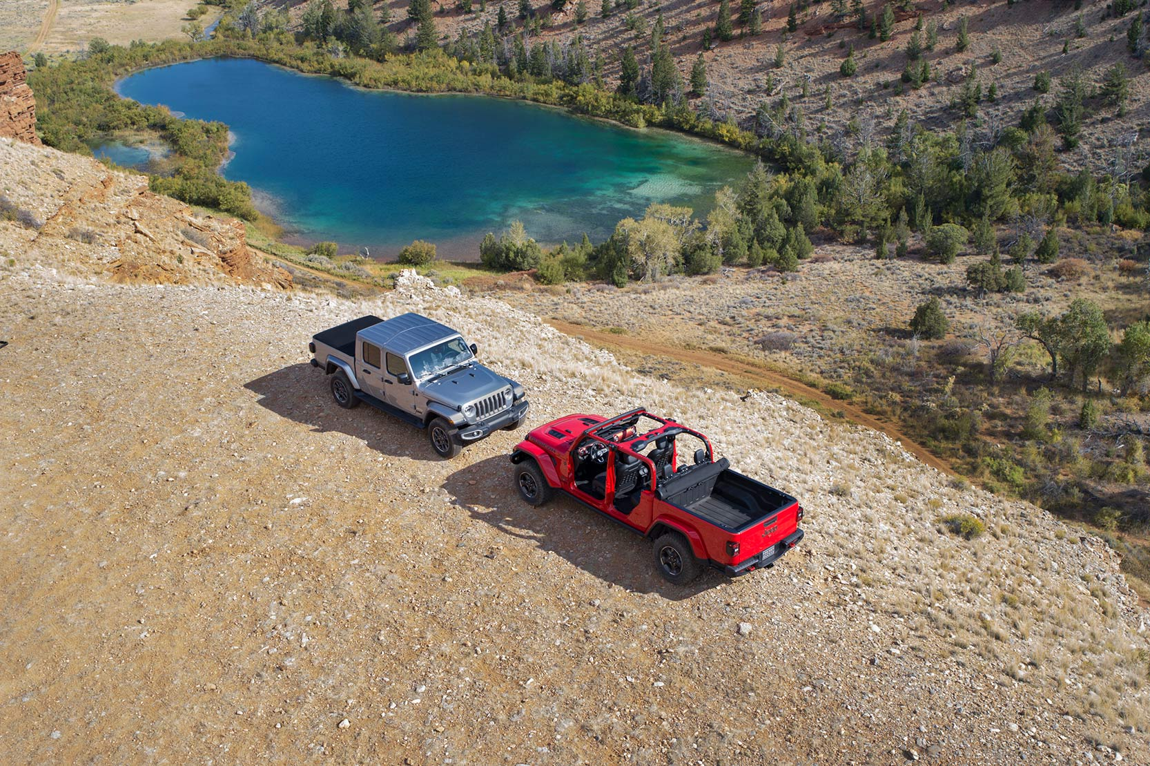 Exterieur_Jeep-Gladiator_6