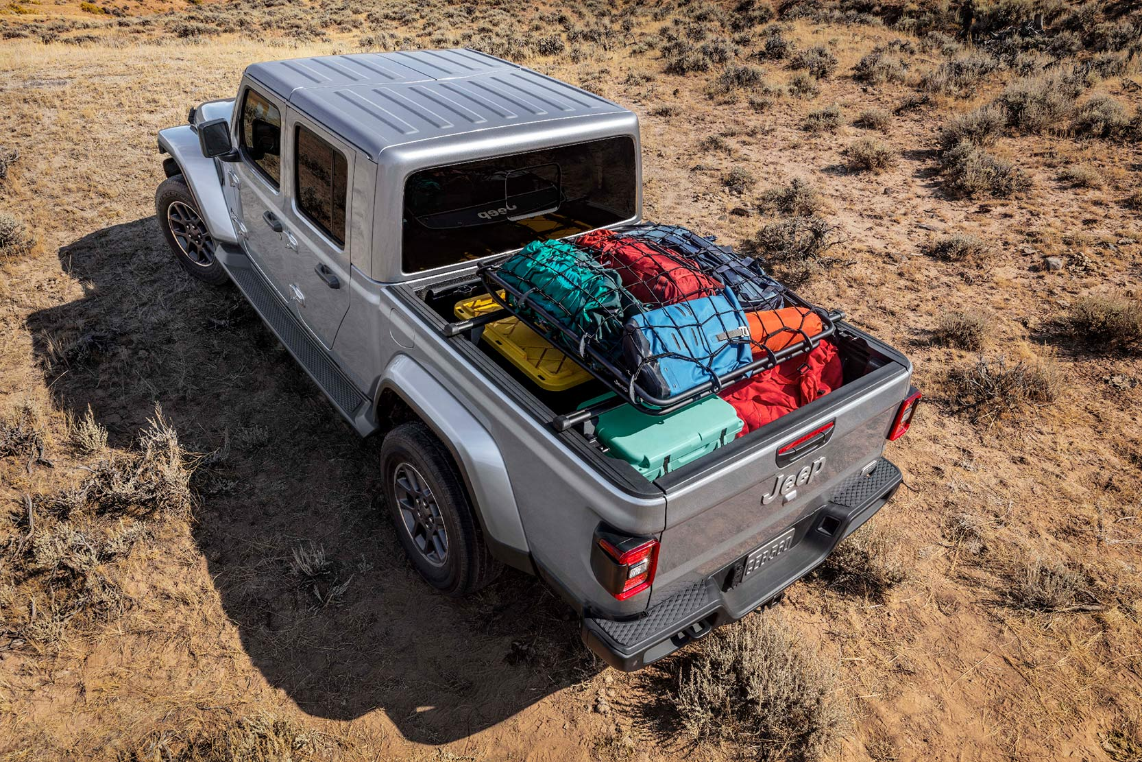 Exterieur_Jeep-Gladiator_16
