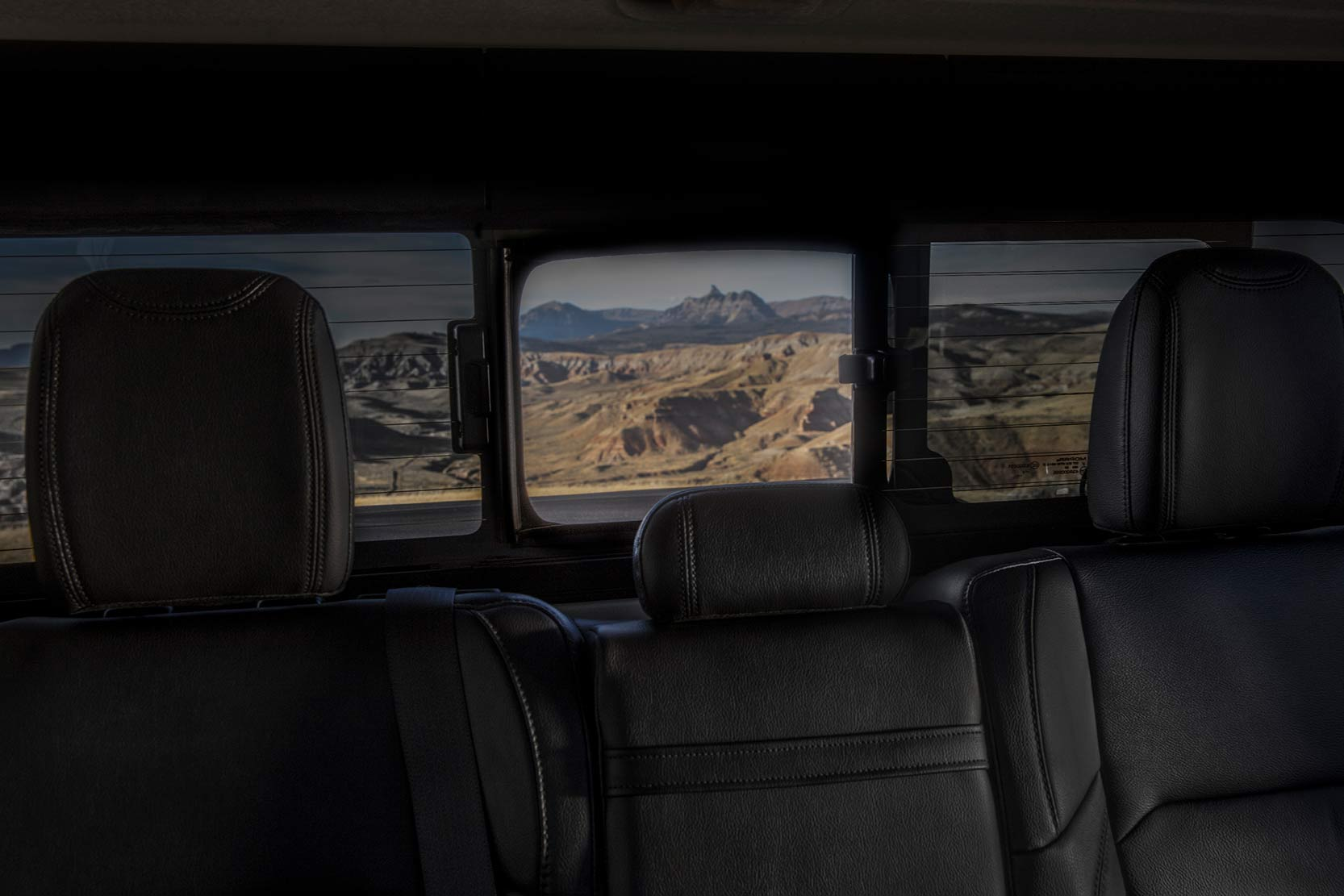 Interieur_Jeep-Gladiator_135