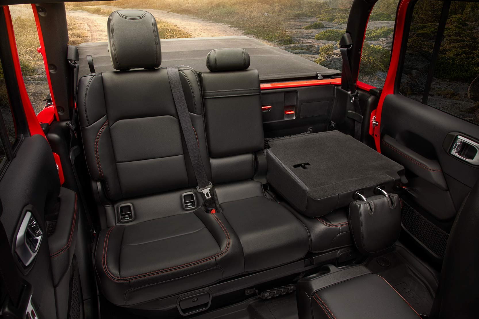 Interieur_Jeep-Gladiator_141