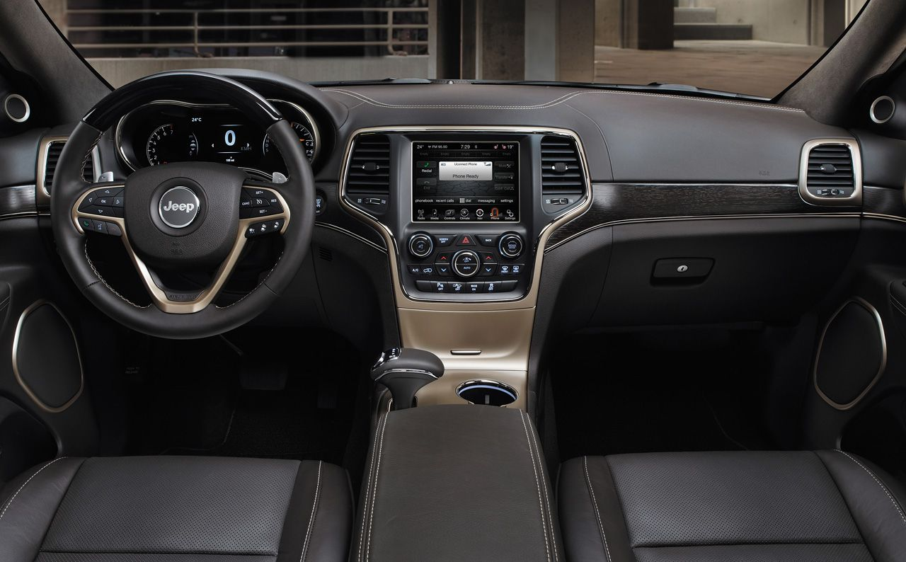 Interieur_Jeep-Grand-Cherokee-Summit_19