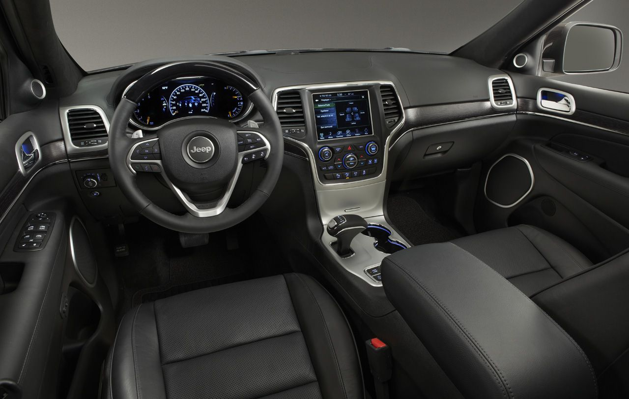 Interieur_Jeep-Grand-Cherokee-Summit_23