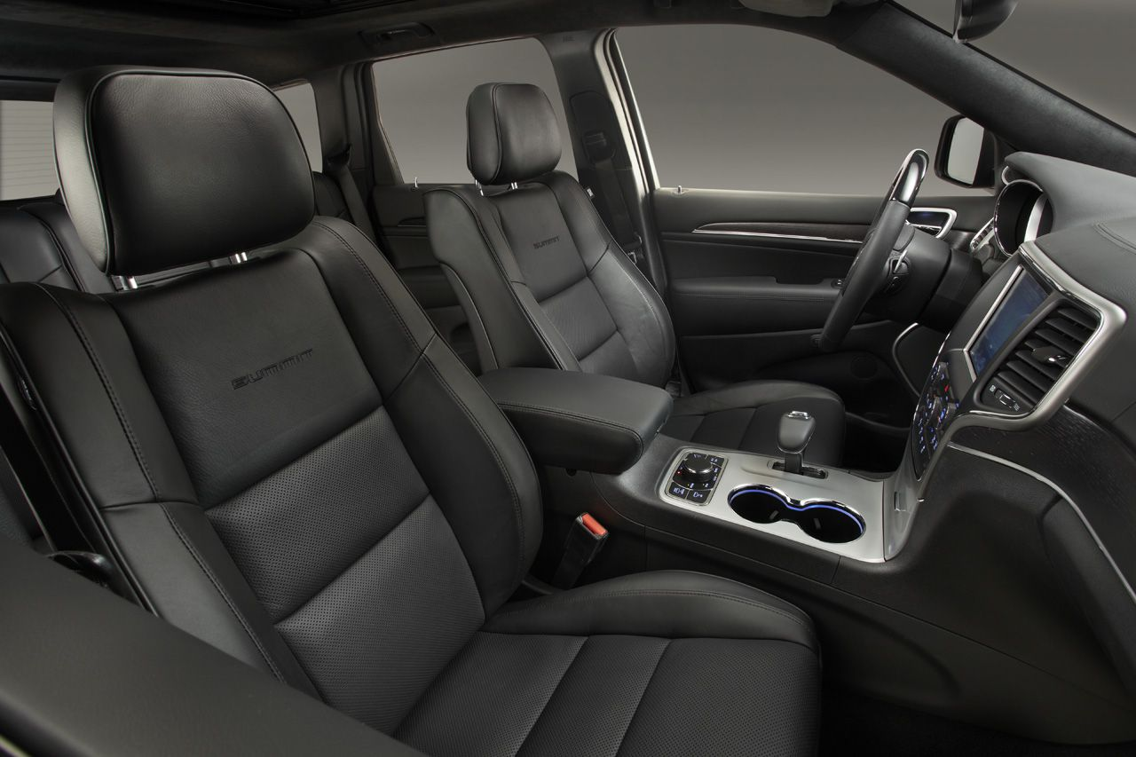 Interieur_Jeep-Grand-Cherokee-Summit_18