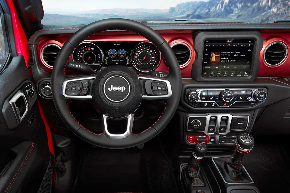 Interieur_Jeep-Wrangler-2018_45