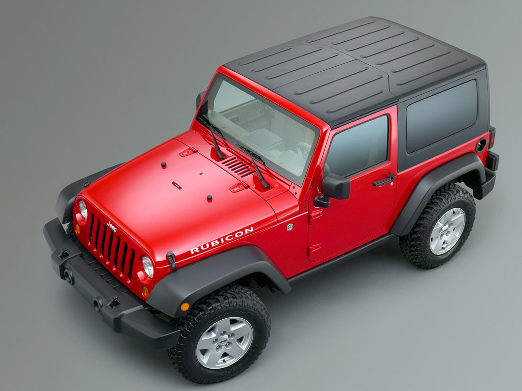 jeep wrangler nouvelles photos jeep wrangler. Black Bedroom Furniture Sets. Home Design Ideas