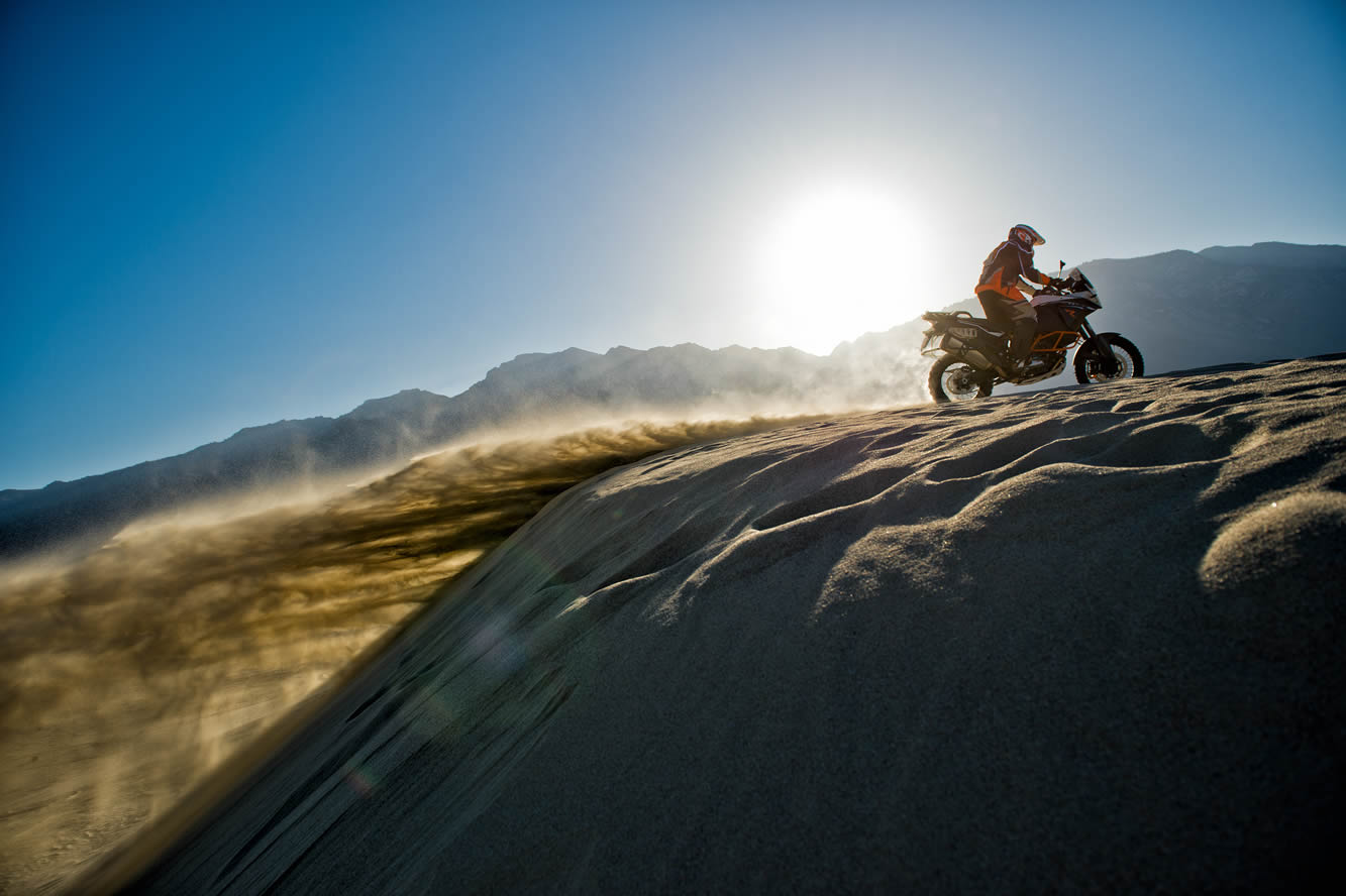 Exterieur_KTM-Travel-2014_10