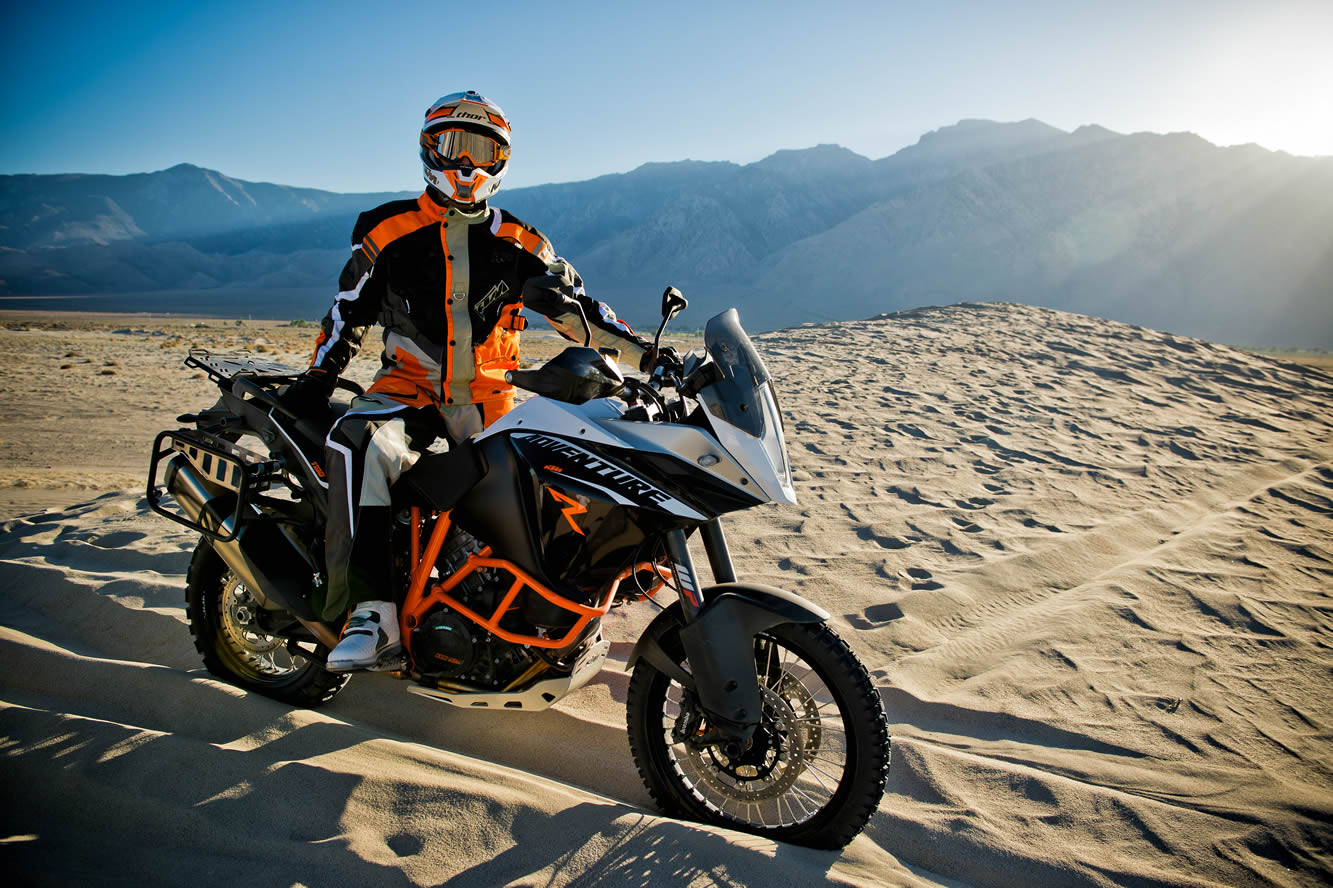 Exterieur_KTM-Travel-2014_16