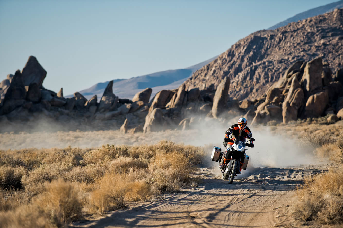 Exterieur_KTM-Travel-2014_8