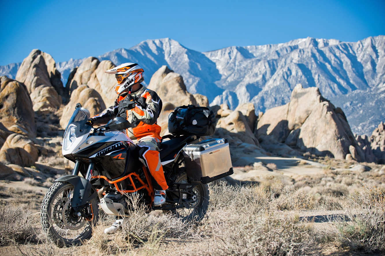 Exterieur_KTM-Travel-2014_2