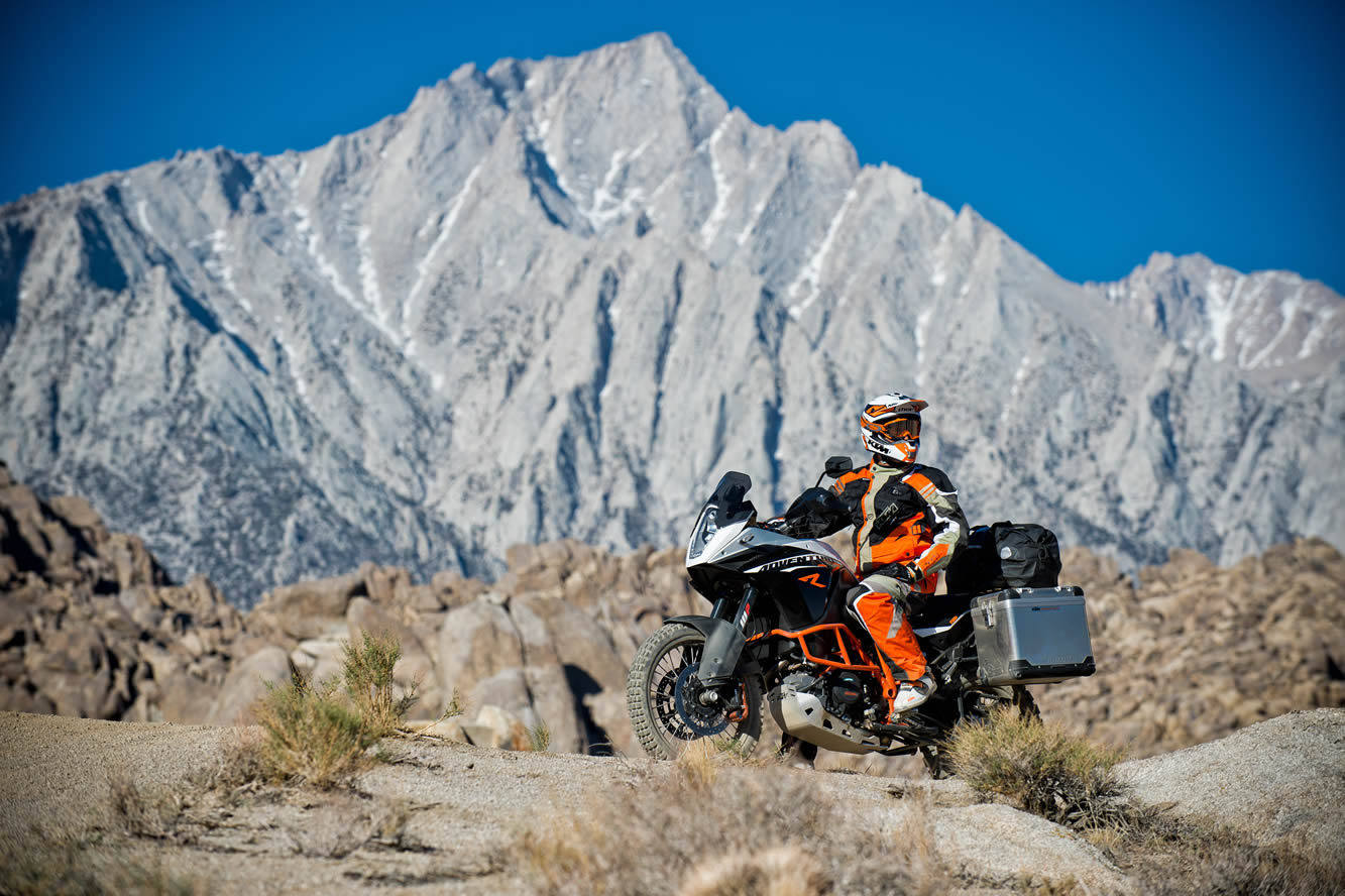 Exterieur_KTM-Travel-2014_30