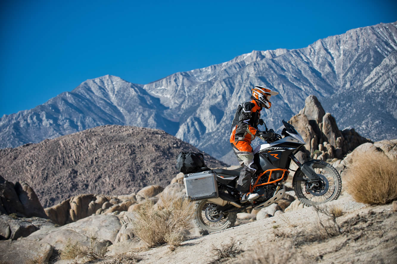 Exterieur_KTM-Travel-2014_19