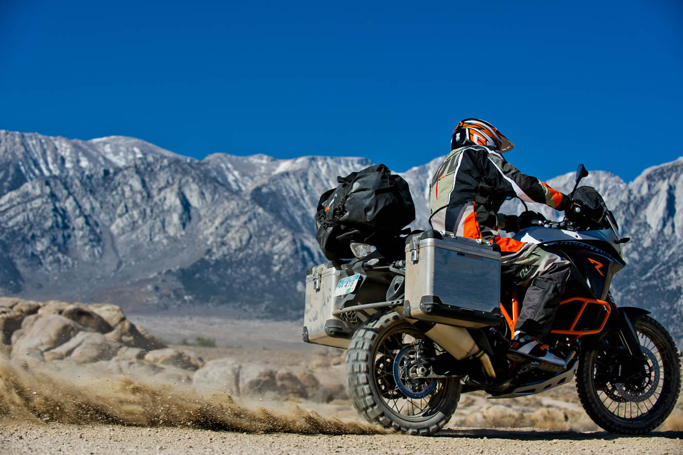Exterieur_KTM-Travel-2014_0