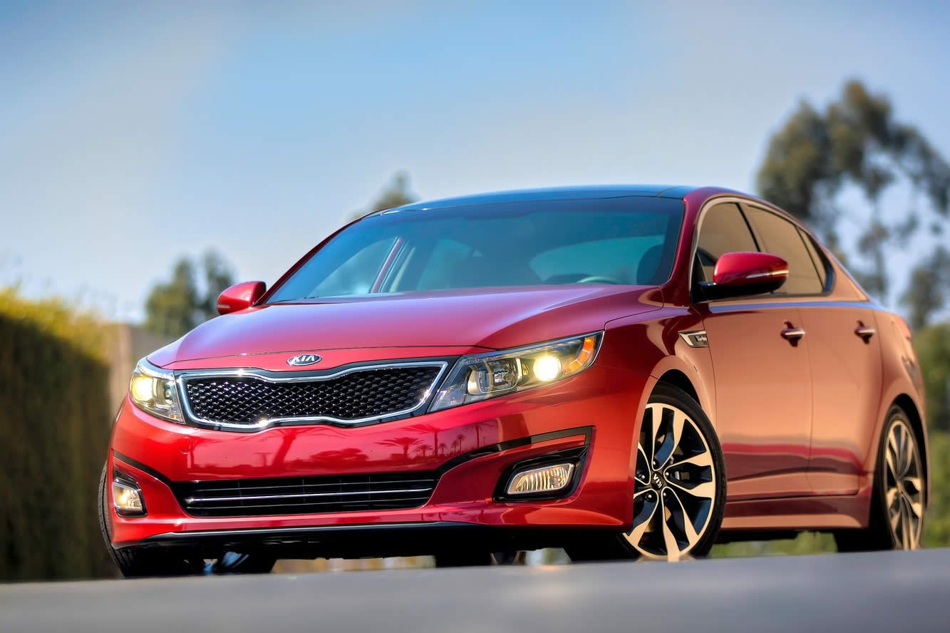 Exterieur_Kia-Optima-2014_4