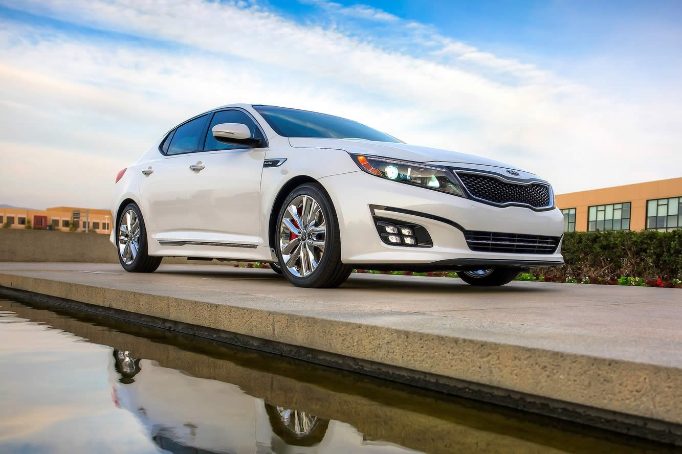 Exterieur_Kia-Optima-2014_9