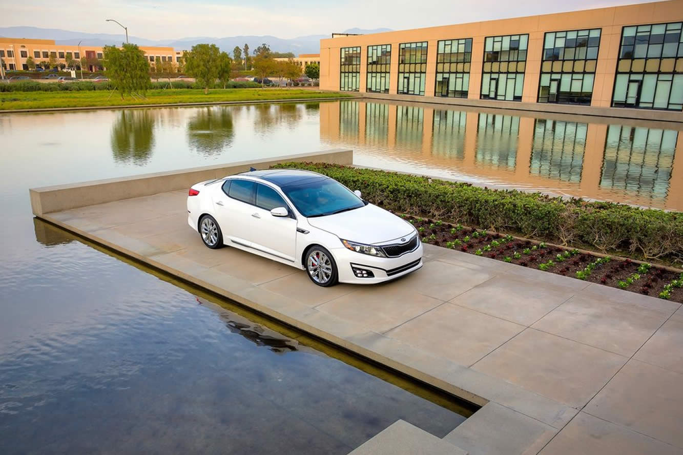 Exterieur_Kia-Optima-2014_6