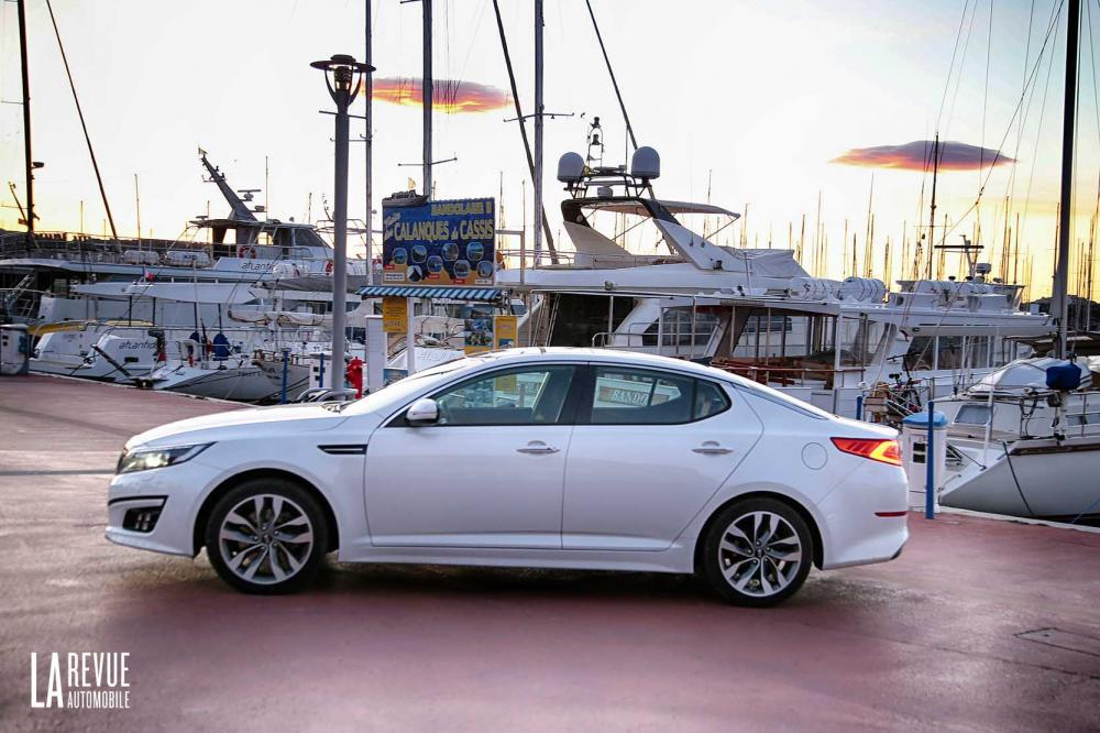 Exterieur_Kia-Optima-2015_3