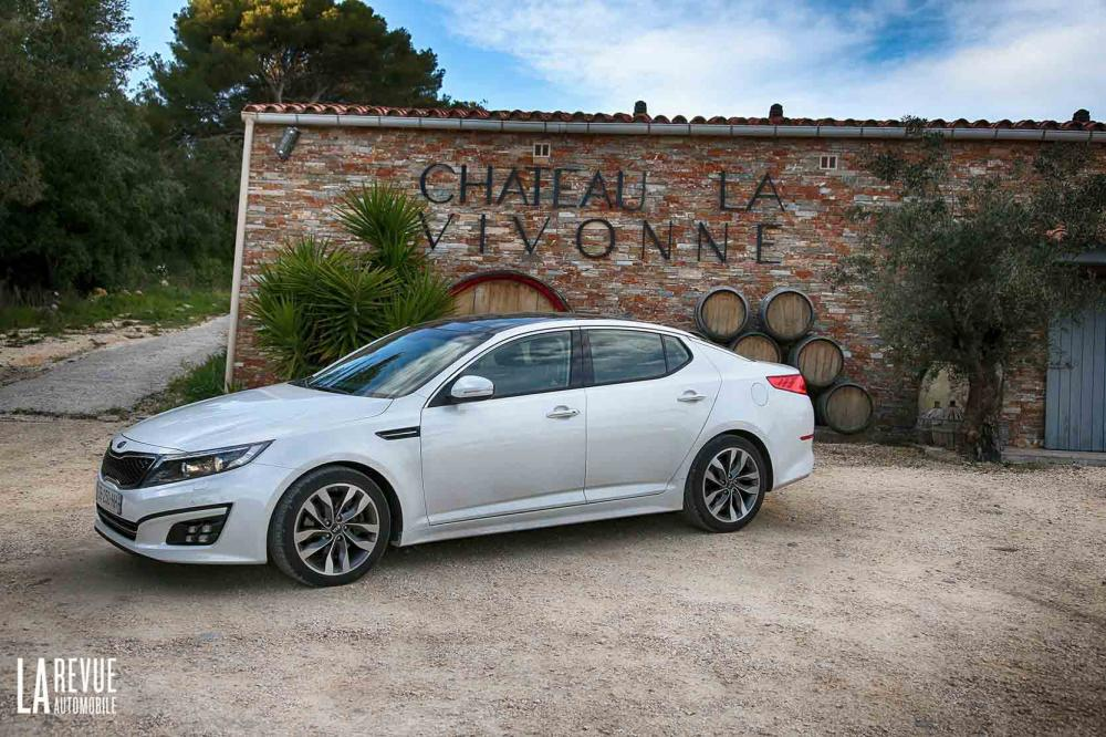 Exterieur_Kia-Optima-2015_1