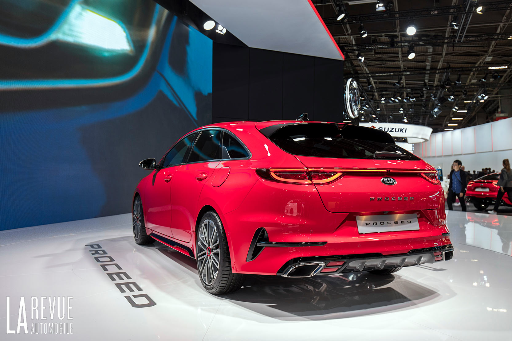 Exterieur_Kia-ProCeed-Salon_2