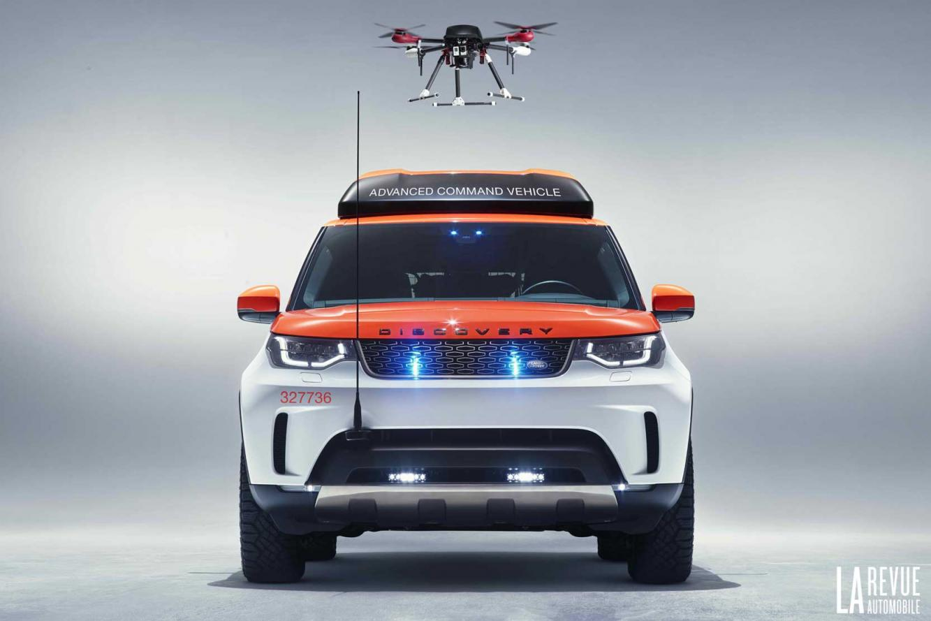 Exterieur_Land-Rover-Discovery-Project-Hero_0