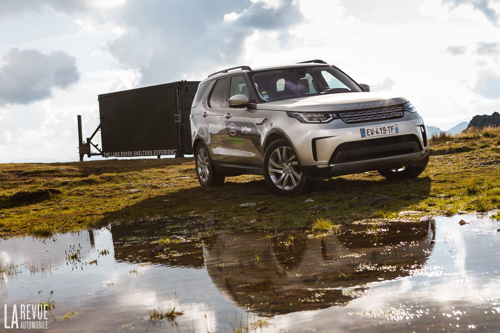 Exterieur_Land-Rover-Discovery-SD4-HSE-Luxury_43
