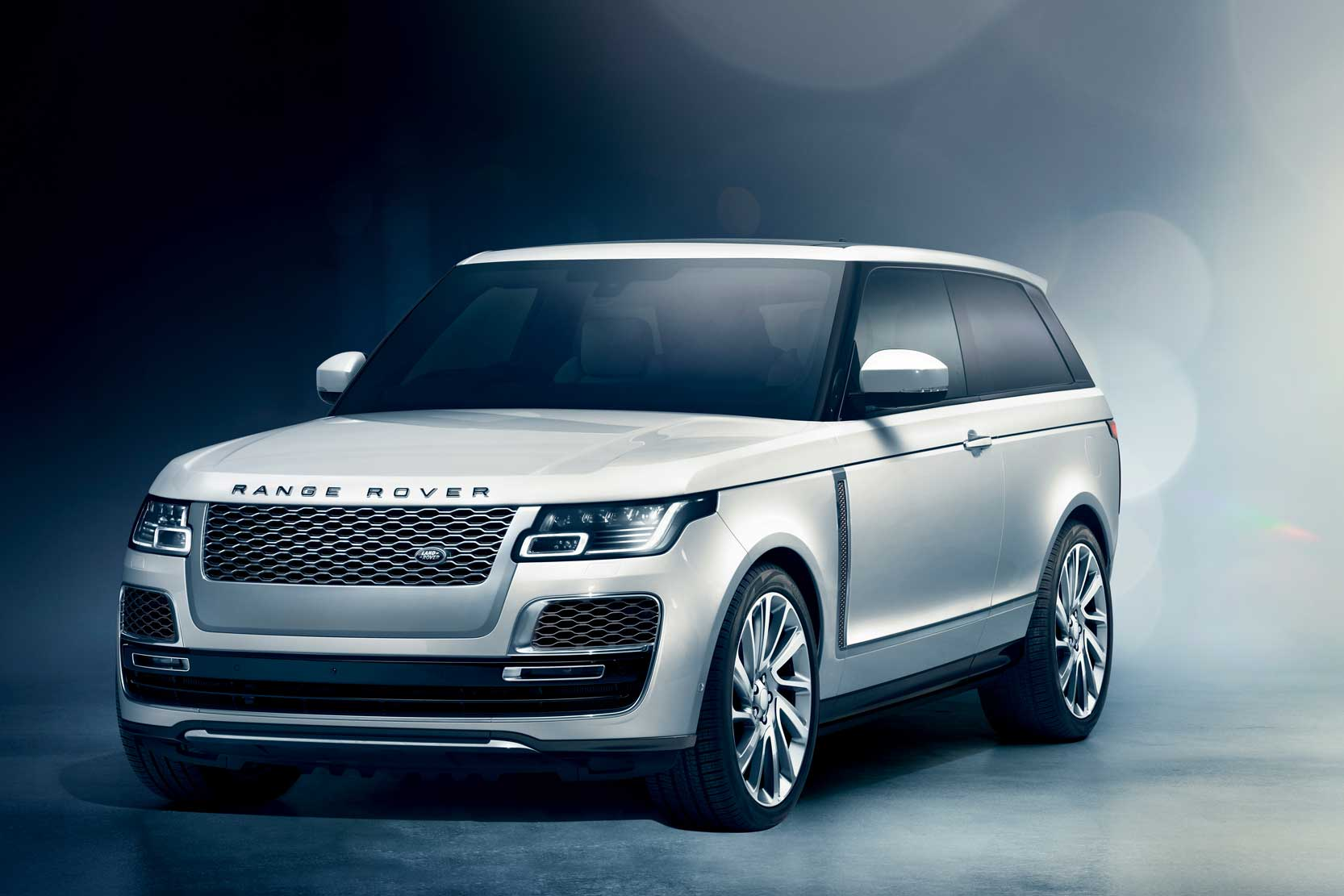 Exterieur_Land-Rover-Range-Rover-SV-Coupe_4
