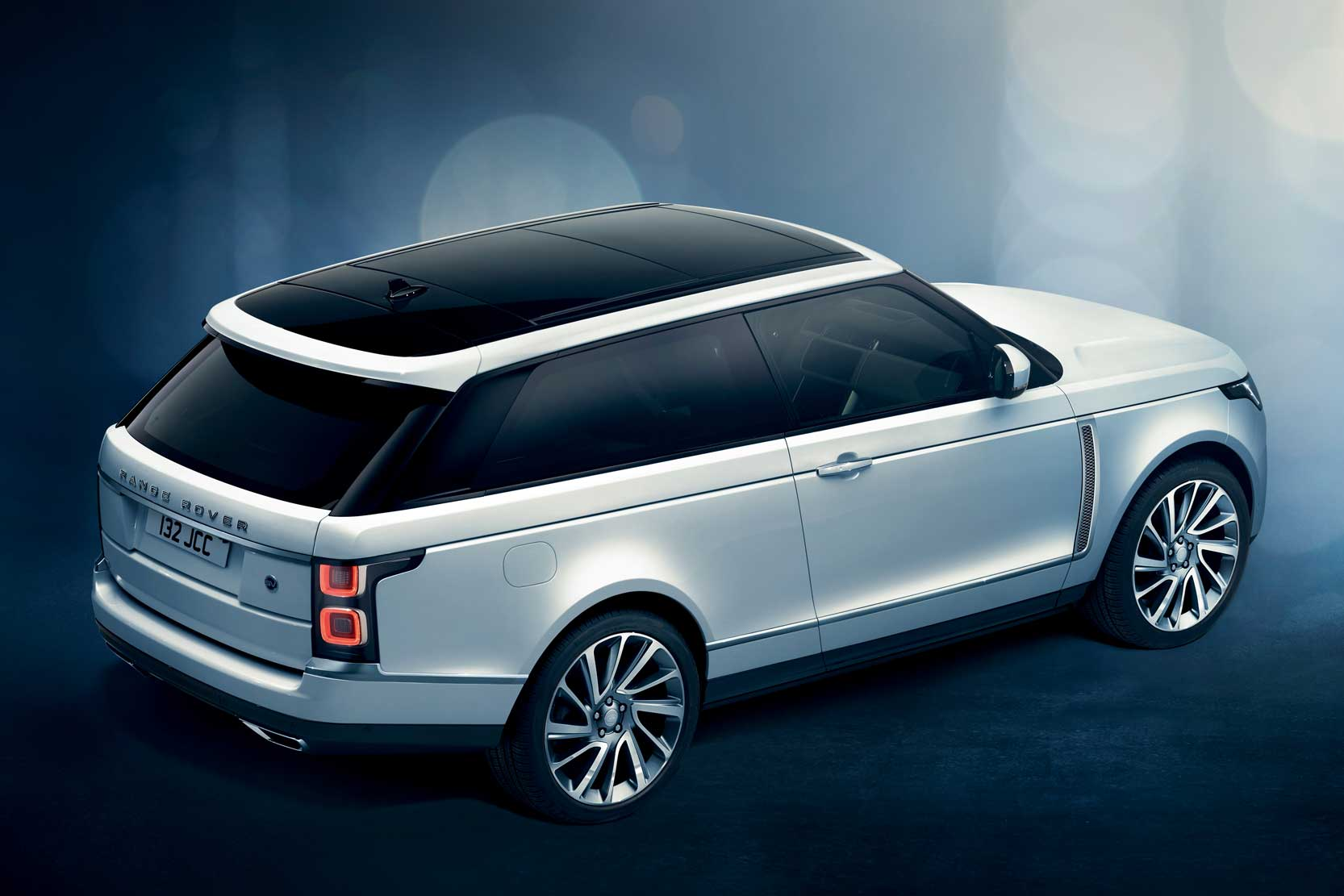 Exterieur_Land-Rover-Range-Rover-SV-Coupe_3