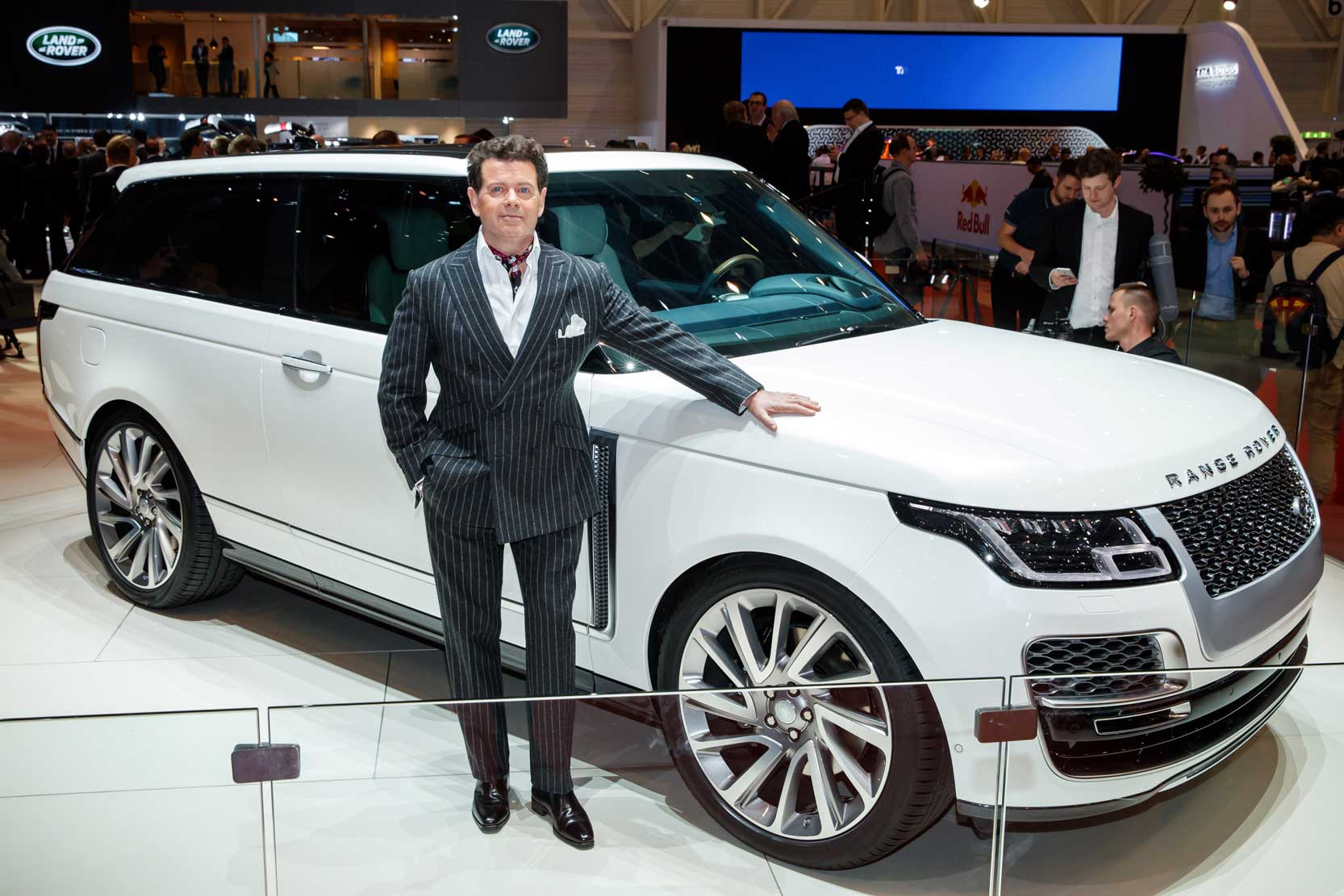 Exterieur_Land-Rover-Range-Rover-SV-Coupe_2
