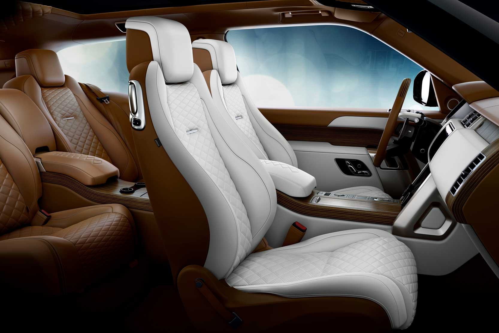 Interieur_Land-Rover-Range-Rover-SV-Coupe_16