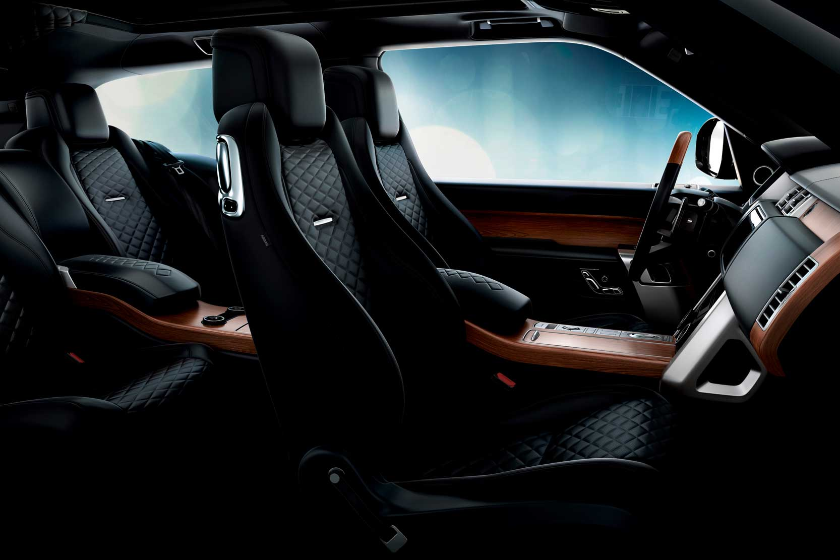 Interieur_Land-Rover-Range-Rover-SV-Coupe_15
