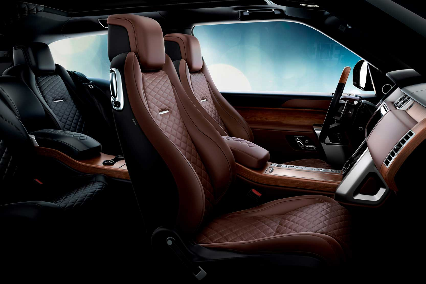 Interieur_Land-Rover-Range-Rover-SV-Coupe_10