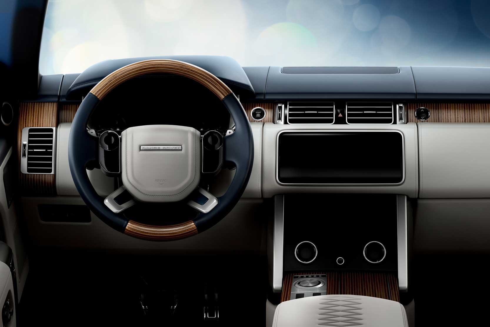 Interieur_Land-Rover-Range-Rover-SV-Coupe_14