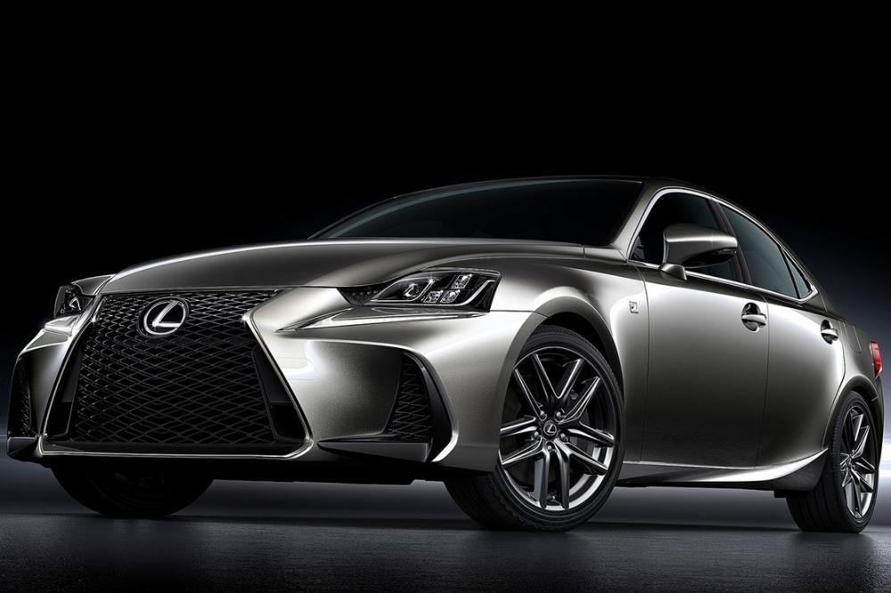 Exterieur_Lexus-IS-2016_6