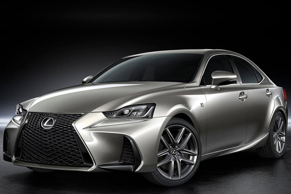 Exterieur_Lexus-IS-2016_1