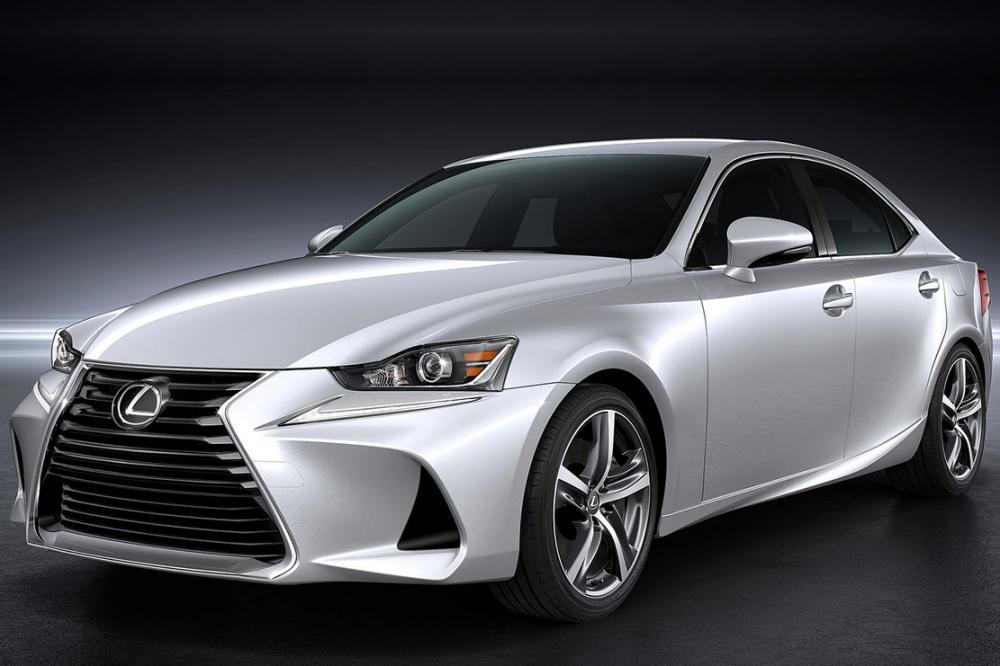 Exterieur_Lexus-IS-2016_4