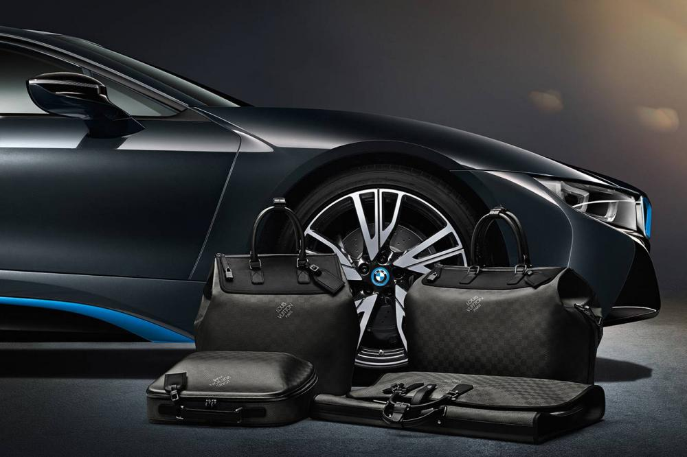 Exterieur_LifeStyle-Bagage-Louis-Vuitton-Bmw-i8_1