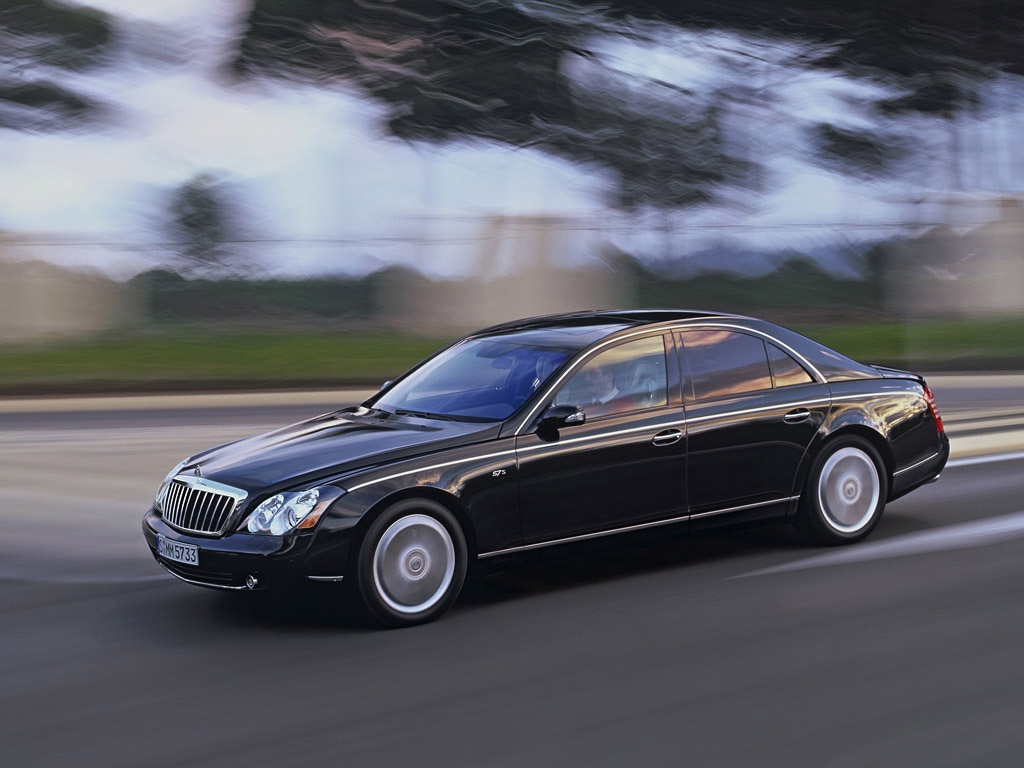 Exterieur_Maybach-S_4