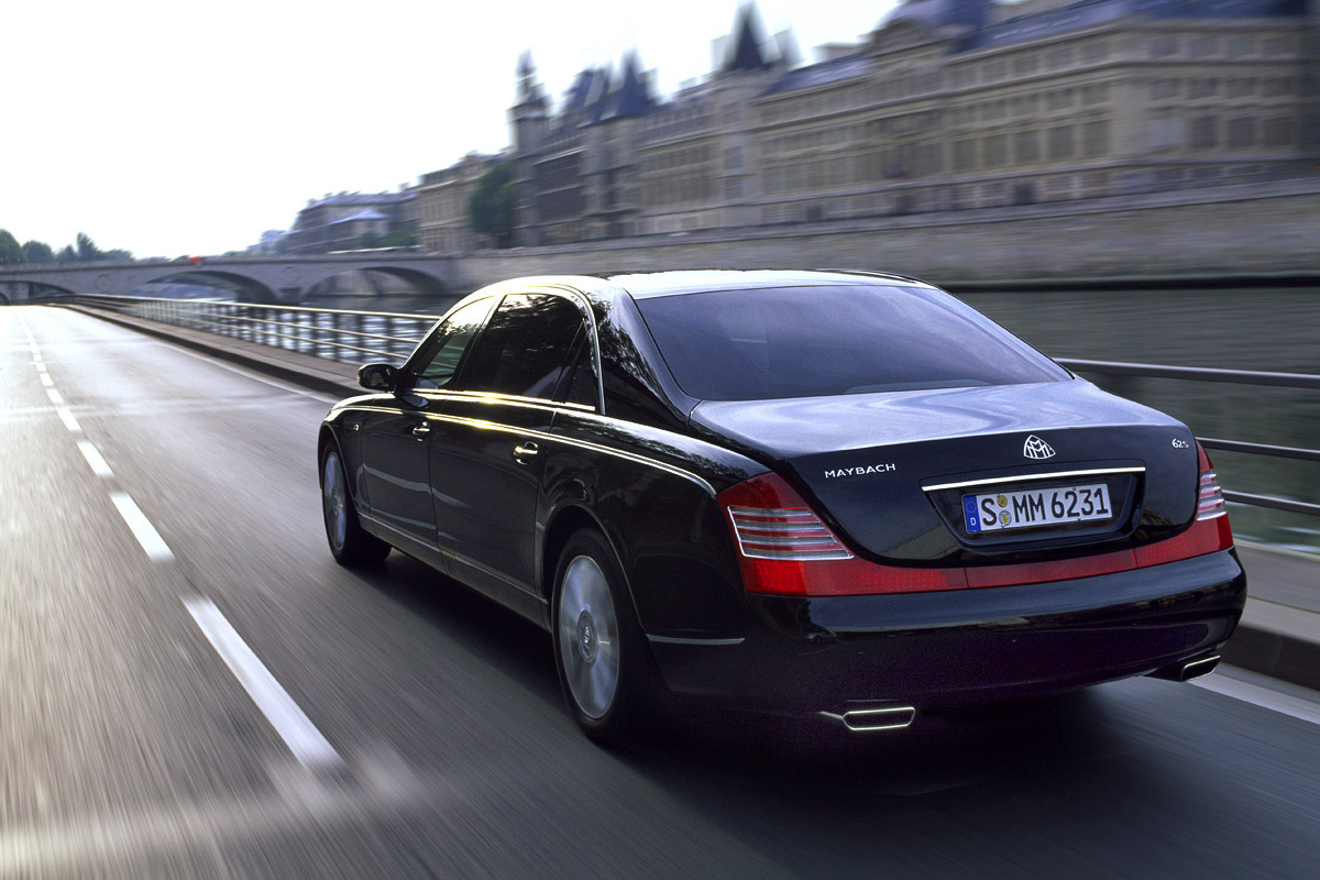 Exterieur_Maybach-S_3