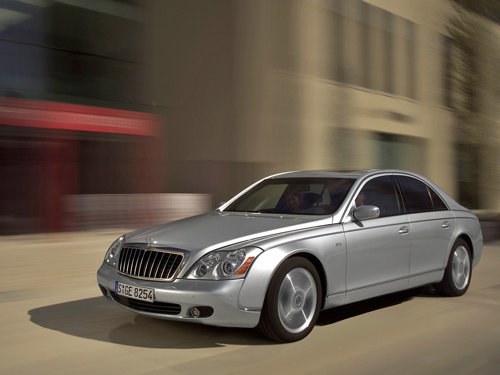 Exterieur_Maybach-S_0