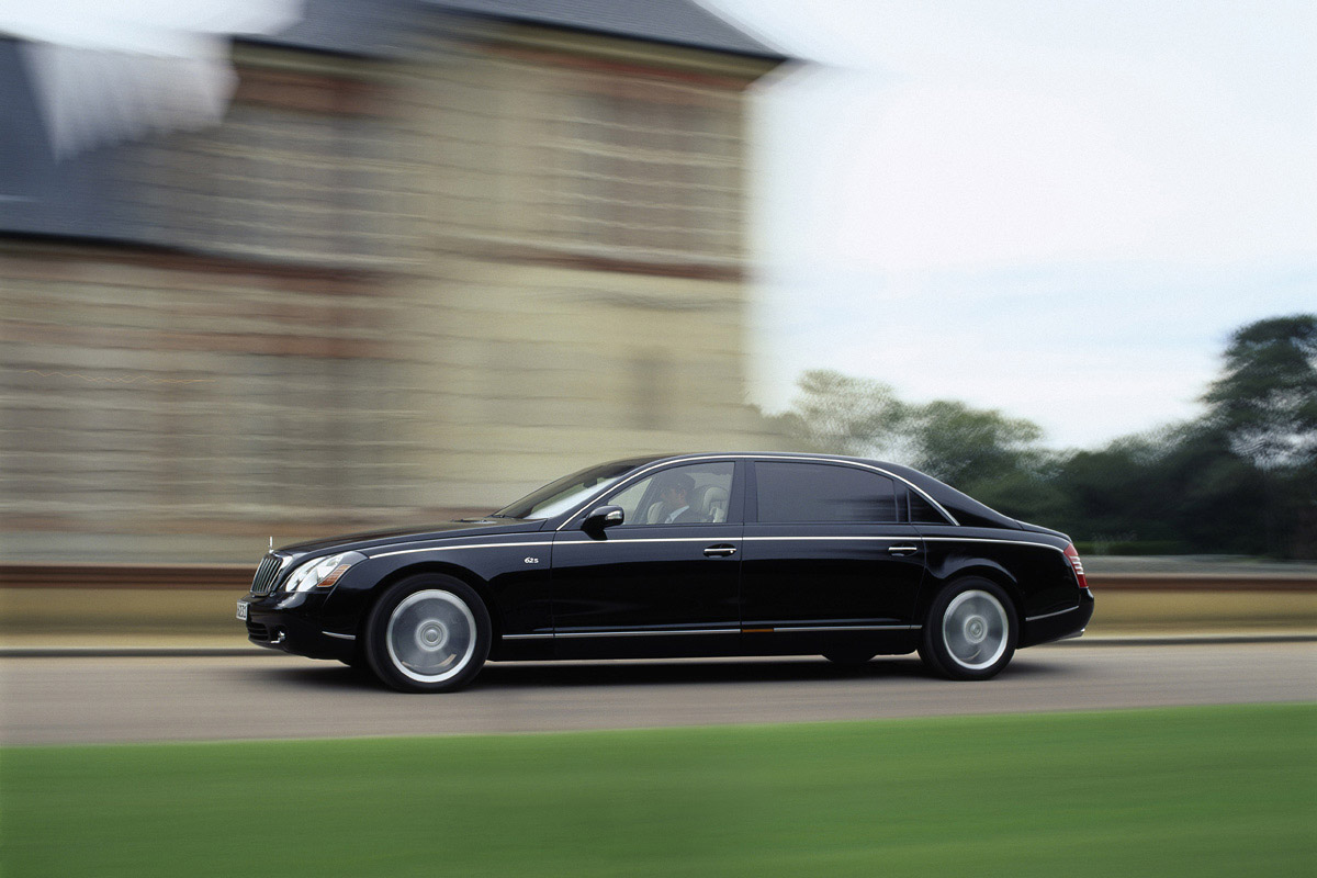 Exterieur_Maybach-S_5