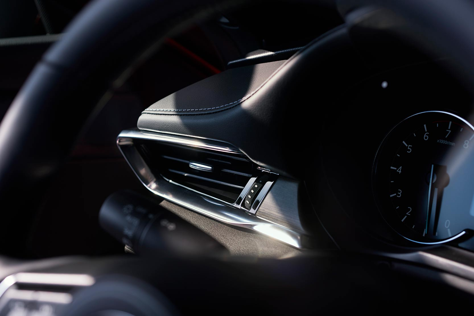 Interieur_Mazda-6-Facelift-2018_17