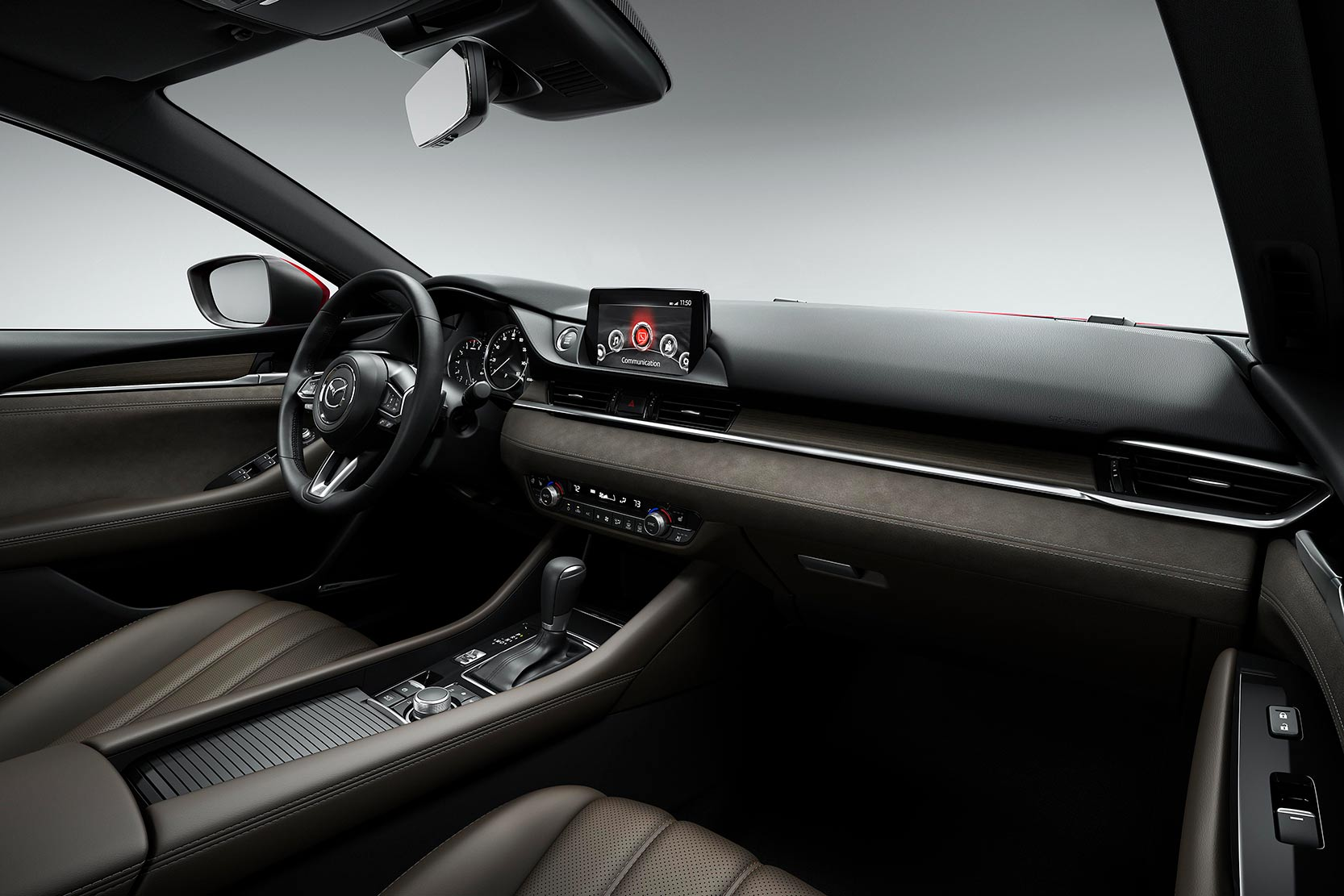 Interieur_Mazda-6-Facelift-2018_13