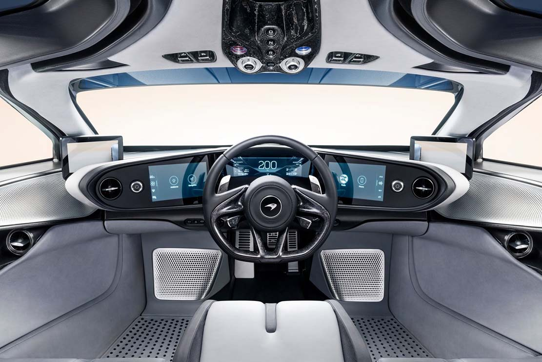 Interieur_McLaren-Speedtail_14