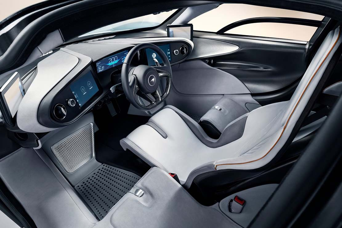 Interieur_McLaren-Speedtail_16