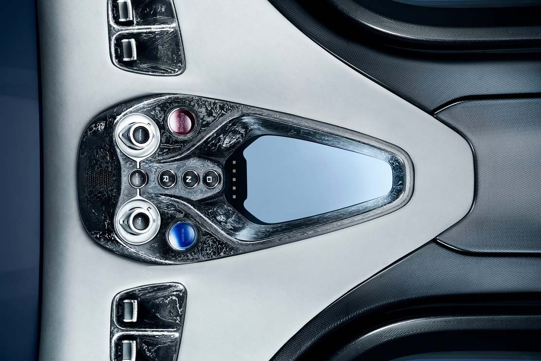Interieur_McLaren-Speedtail_17