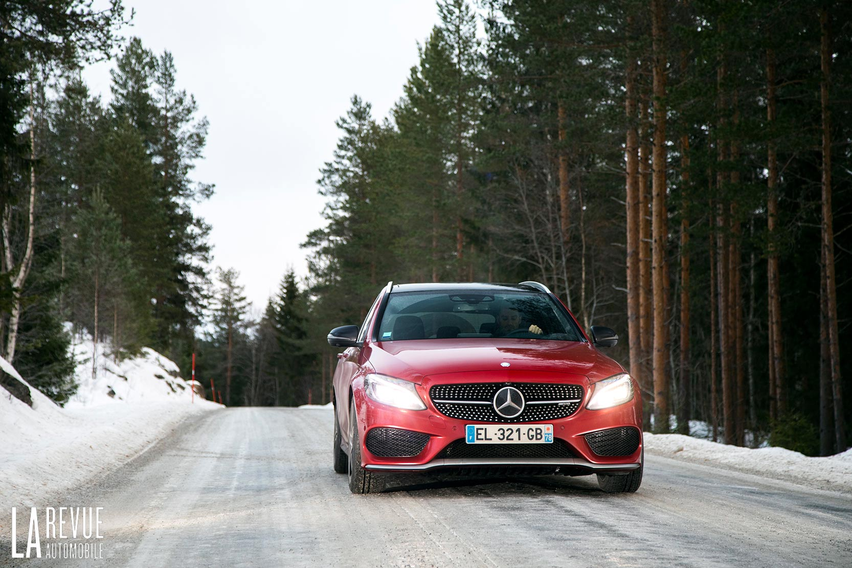 Exterieur_Mercedes-AMG-C43-Break_19