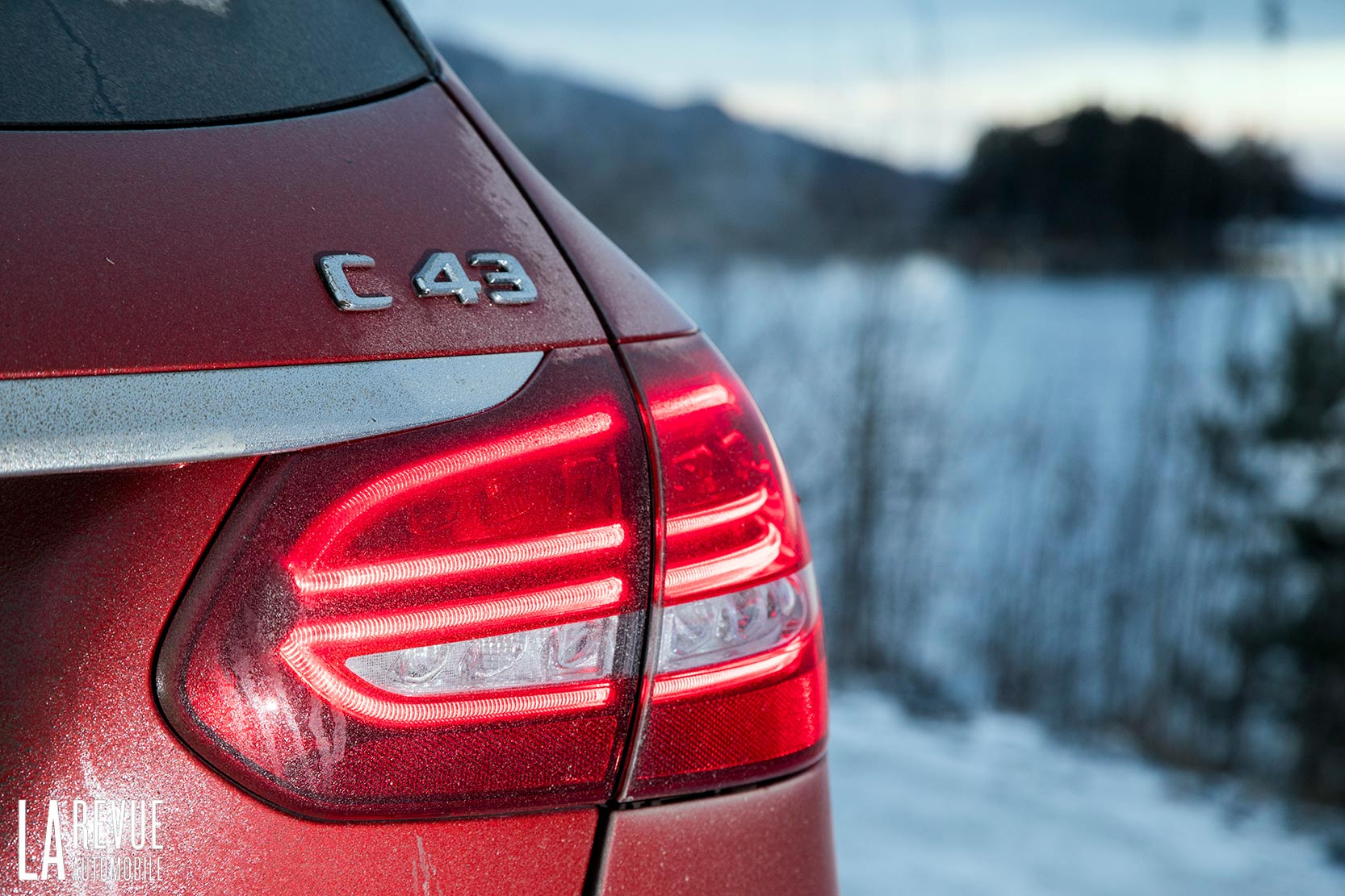 Exterieur_Mercedes-AMG-C43-Break_27