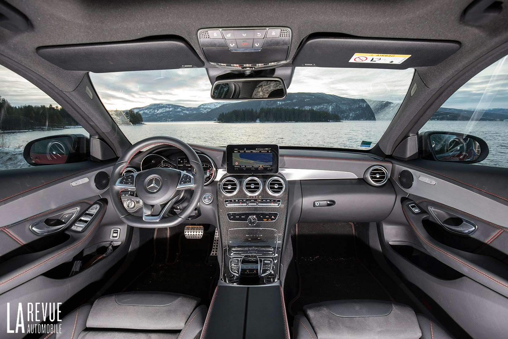 Interieur_Mercedes-AMG-C43-Break_34