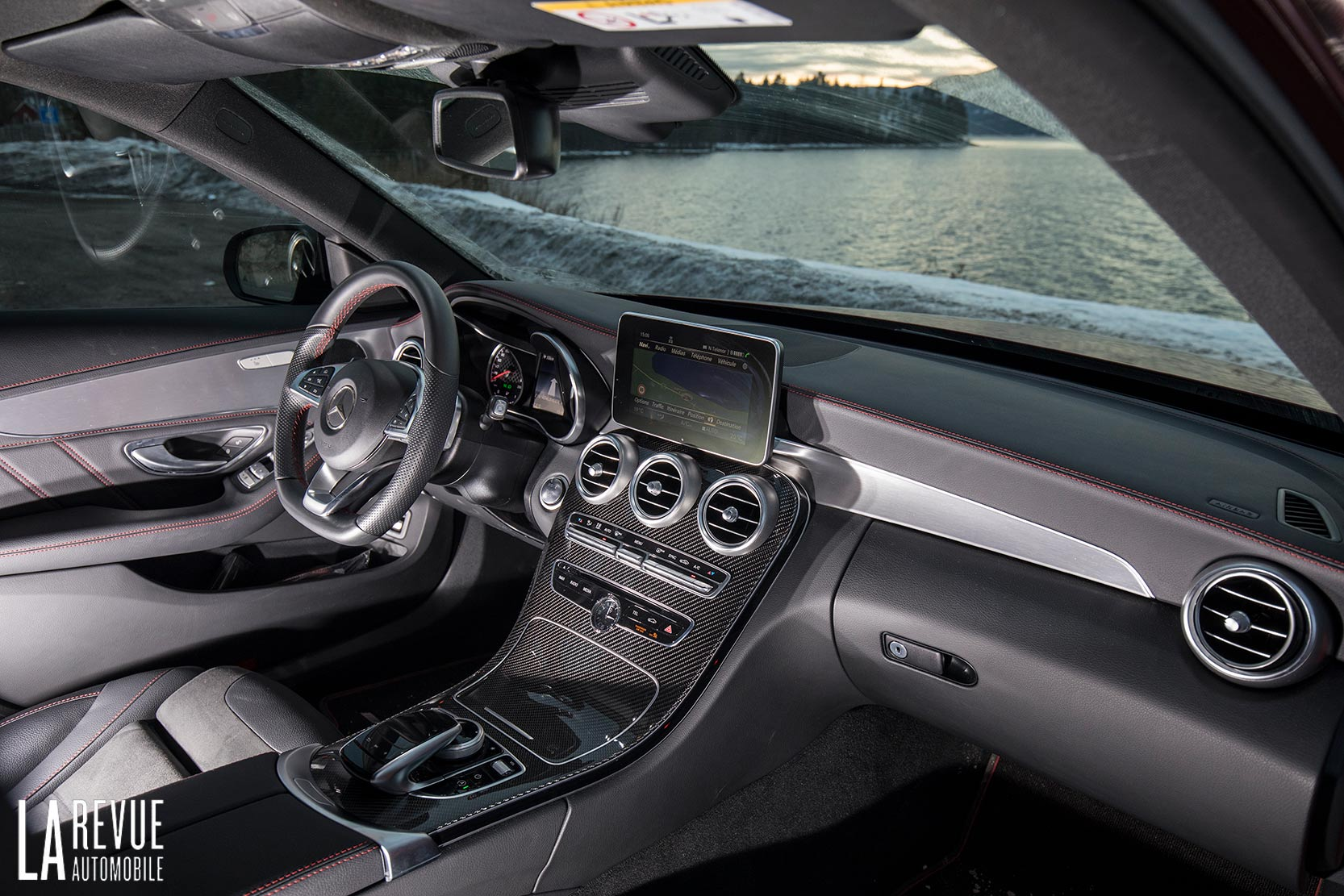 Interieur_Mercedes-AMG-C43-Break_35